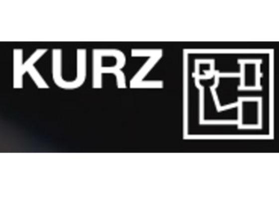 Kurz México  | CONSTRUEX
