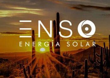 Calentadores solares para albercas - ENSO