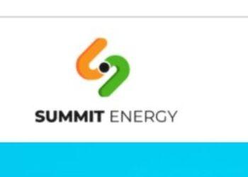 Calentadores Solares MÉXICO DF - SUMMIT ENERGY