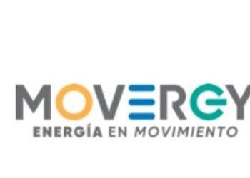 SISTEMA DE FILTRACIÓN - MOVERGY