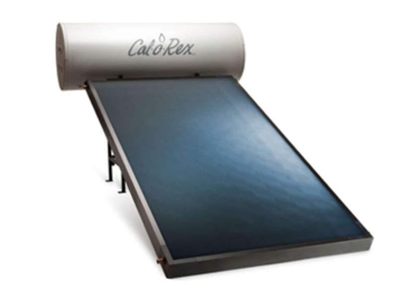 CALOREX SOLAR TERMOSIFON 150