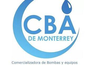 CASCADAS PARA ALBERCAS - CBA DE MONTERREY