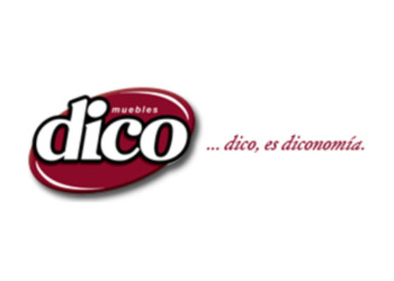 Muebles Dico  | CONSTRUEX