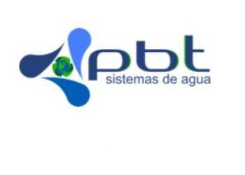 FILTROS DE ARENA MÉXICO DF - PBT Sistemas de Agua