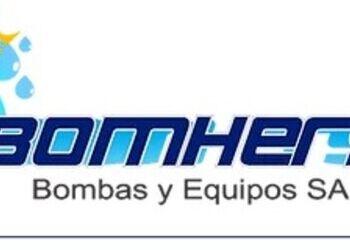 Filtro Astralpool millenium para piscina - BOMHERSA