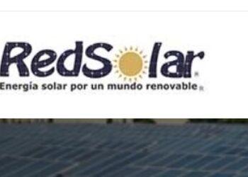 Bombeo de agua con energía solar - RedSolar