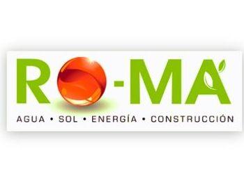 Cepillos de Acero MÉXICO DF - ROMA