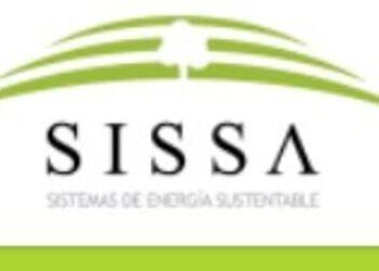 CALENTADORES SISSA - SISSA