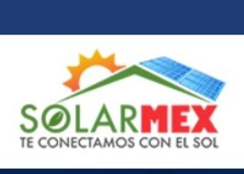 Bombeo Solar - SOLARMEX