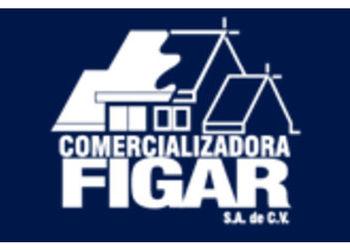 Comercializadora Figar