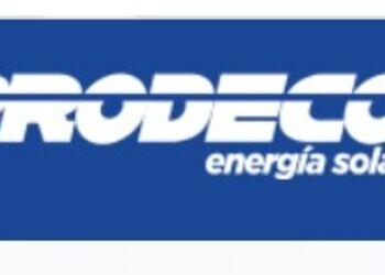 ENERGÍA SOLAR PARA TU HOGAR - PRODECO