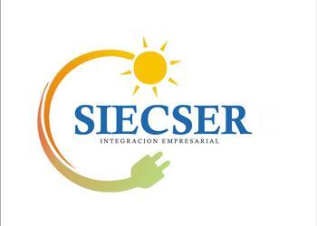 Servicios Fotovoltaicos Residencial - SIECSER