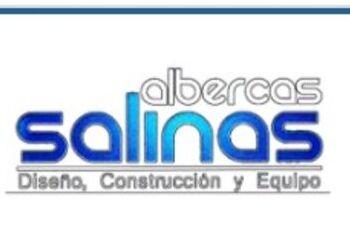 Construcción de albercas MÉXICO DF - ALBERCAS SALINAS