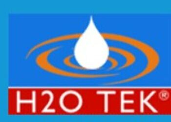 BOMBA DE CALOR CONTROL DIGITAL - H2O TEK