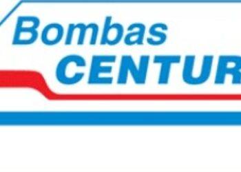 Bombeo solar - BOMBAS CENTURY