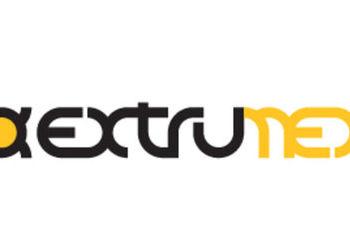 Estrumex