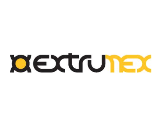 Estrumex  | CONSTRUEX