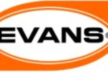 Motobomba centrífuga 1/2 HP - Evans