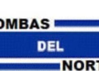 Bombas sumergibles - BOMBAS DEL NORTE