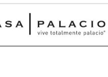 Cuadro decorativo hoja pewter - CASA PALANCIO