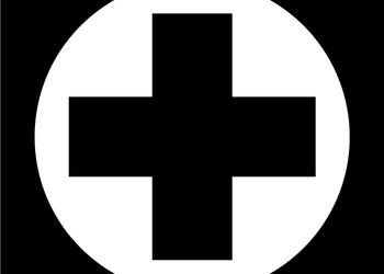 CEMENTO AZUL MÉXICO DF - Cemento Cruz Azul