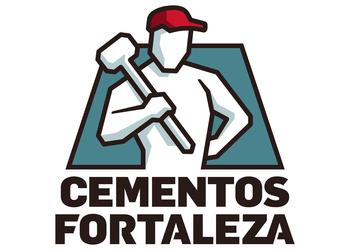 Cemento CPC 40 RS - Cementos Fortaleza
