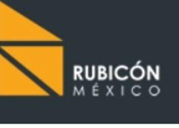 CEMENTO GRIS TOLTECA - RUBICÓN MÉXICO