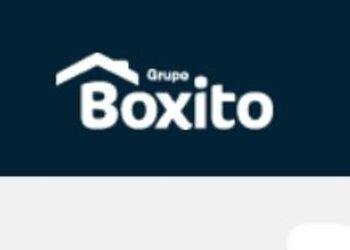Cemento gris CEMEX - GRUPO BOXITO