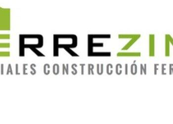 Cemento Gris MÉXICO DF - FerreZima