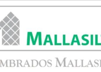 Malla galvanizada MÉXICO DF - Mallasiltec