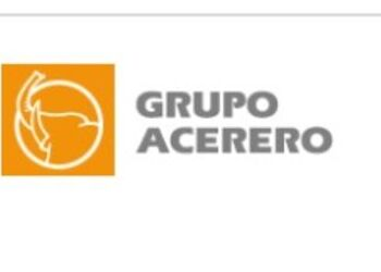 Varilla Corrugada - GRUPO ACERERO