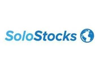 Alambrón 1/4 - SoloStocks