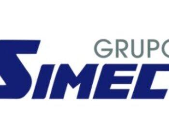 ALAMBRE DE PUAS MÉXICO DF - GRUPO SIMEC