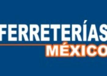 Alambre De Puas Cal. 12.5 MÉXICO DF - Ferreterias Mexico