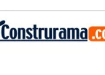 Cemento Impercem Cpc30R, Tonelada - CONSTRURAMA