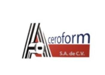 LÁMINAS ACRÍLICAS MÉXICO DF - Aceroform