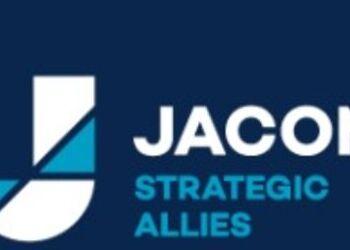 Varillas de acero electrosoldadas  - JACOM