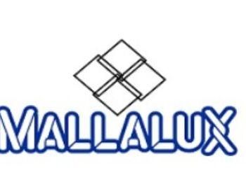 ALAMBRE DE PUAS TRADICIONAL  - MALLALUX