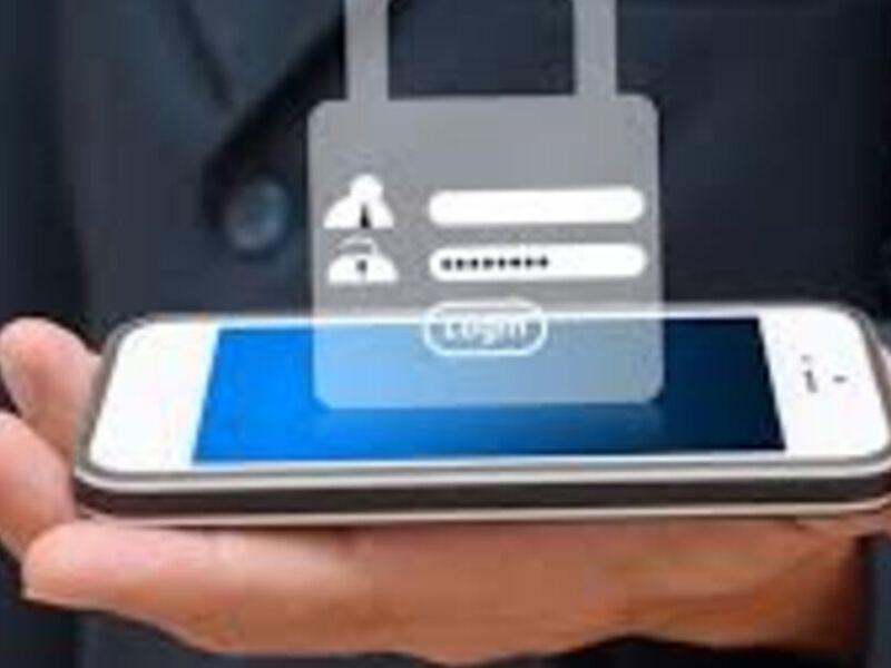 Seguridad de Dispositivos Móviles