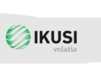 Programa de Análisis de Vulnerabilidades  - IKUSI