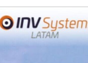 Sistemas de seguridad - GRUPO INV