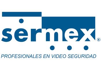SOLUCIONES IP MÉXICO DF - SERMEX