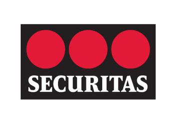 Soluciones de seguridad  - Securitas México