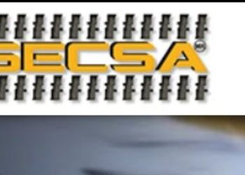 Excavadora Caterpillar 320DL - SECSA