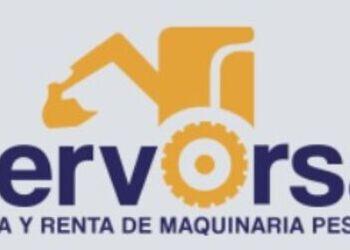 Excavadoras CAT 324E MÉXICO DF - Fervorsa
