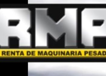 EXCAVADORA MÉXICO DF - RENTA DE MAQUINARIA