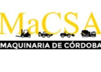MONTACARGAS HYSTER S50FT 2013 MÉXICO DF - Maquinaria de Córdoba