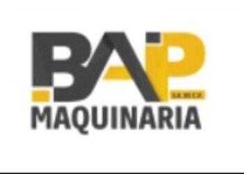 Martillo Demoledor D25980-B3 - BAP