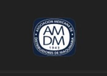 MONTACARGAS MÉXICO DF - AMDM