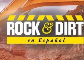 MONTACARGAS 2005 KOMATSU MÉXICO DF - Rock and Dirt